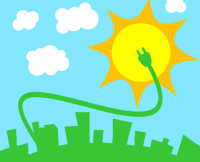 Solar for All: Making Solar PV Accessible to Low-Income Families in the US