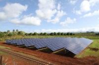 REC Solar Breaks 27 MW Installed Capacity in Hawaii
