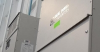 Mobile Hybrid Technology to Bring Cheaper Power to Billions