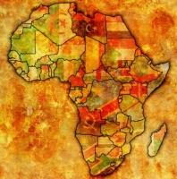 Energy Infrastructure Development in East Africa: Big Potential Meets Big Roadblocks