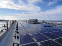 Hawaii's Solar Conundrum: Can Energy Storage Save the Day?