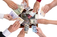 Solar Crowdfunding Promises Growth but Requires Careful Management