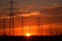 Utilities, ISOs Reflect on Transmission in Light of EPA's Clean Power Plan