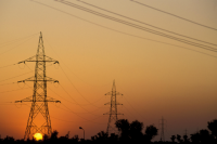 Switching On Power Sector Reform in India