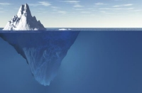 Sitting at the Tip of the Iceberg: The Huge Potential of Energy Storage
