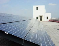 China Urges Electricity Suppliers to Buy 'Green' Power