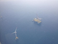 Germany's Wind Energy Nexus: A Tour Around Hamburg
