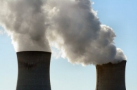 Safe Nuclear Power: Leave it in the Earth!