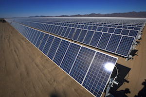 PV Plant Repowering, the Utility 50-Year Systems Model