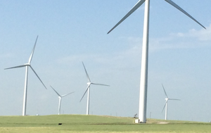 States Leading on Clean Energy Policy — Don't Mess With Success