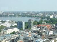 German Wind Industry Leaders: Why Energiewende Works, And Offshore Is Growing Up