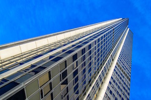 Corporate Demand to Boost Renewable Energy Credits Market