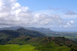 Lease Granted for Development of 8.3-MW Puu Opae Pumped Storage Hydro in Hawaii