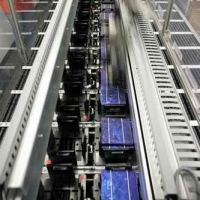 How PV Manufacturers Are Driving Down Costs