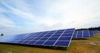Duke Prepares Distributed Solar Program in South Carolina