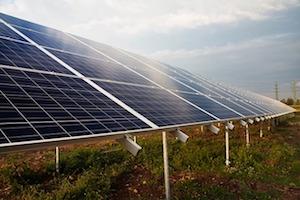 The Minnesota Solar Experiment — Value of Solar: Part III