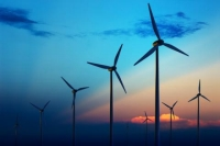 Evaluating Industry Influence: Top 100 Power People in Wind