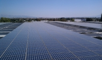 Growth in Residential Segment Keeping Lights on for Ontario's PV Manufacturers