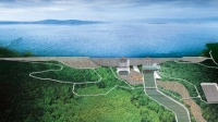 Nigeria's US$1.3 Billion 700-MW Zungeru Hydroelectric Project Deals With Challenges