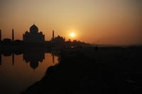 Is India's Grand Solar Vision Becoming Reality?