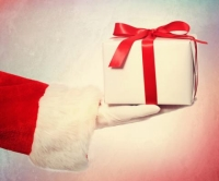 Consider a Renewable Energy Charity This Holiday Season