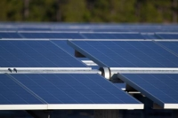 What's Really at Stake in the Florida Solar Battle?