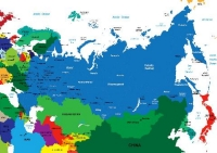 Russian Far East Continues Ramping Up Renewables Capacity, Yet Uncertainty Looms
