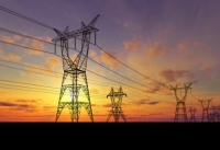 US DOE to Issue Draft Environmental Impact Statement on Renewable Transmission Project, Says Northeast Utilities