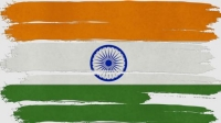 Action in India: Government Announces 15-GW Solar Power Purchase Program