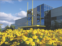SolarWorld Boosts Manufacturing in Oregon