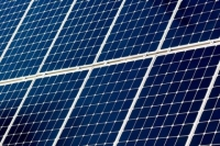 IEA Report Predicts Solar Power Domination by 2050