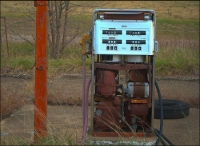 The Path to a Sustainable 'Total Biomass' Advanced Ethanol Industry