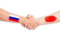 Putin Strengthening China-Russia Ties for Renewable Energy Development