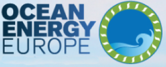 TP Ocean Releases 'Strategic Research Agenda' for Europe's Ocean Energy Industry