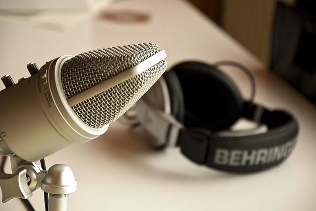 Listen Up: Best EV for the Money
