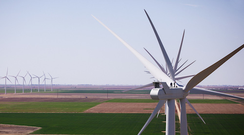 Grid Operators: Growth of Clean Energy Part of Solution, Not a Problem for US Power