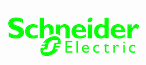 Schneider, Duke Energy Deploying Microgrids for Public Safety Facilities in Maryland