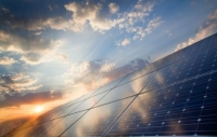 Get the Most Out of Solar: Cloud-Based Data Monitoring and Control Solutions