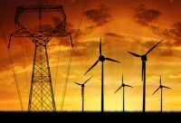 Energy Storage, Dynamic Line Ratings Yield More Efficient Grid