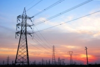 Adequate Transmission Among Options to Better Integrate Renewable Energy to Grid, Says NREL
