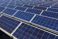 New Report Navigates Solar Securitization