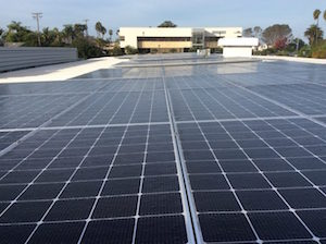 Taming Soft Costs for Solar PV