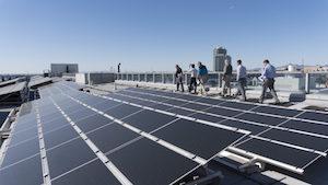 New Tools Making Solar Development Easier
