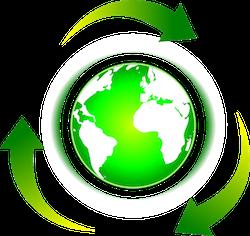 Born Global Slip-Stream Challenge Gets Underway