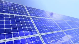 2016 US Solar Capacity By State Recap