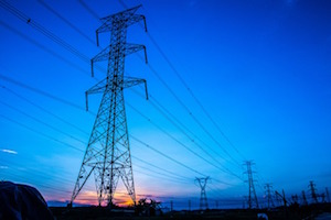 Last Word: The Great Challenge of the Electric Power Transition