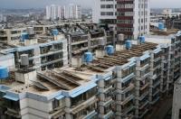 China Primed for a Bright Solar Future