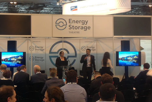 UK Solar and Storage: Finding Common Ground in a Post Subsidy Era