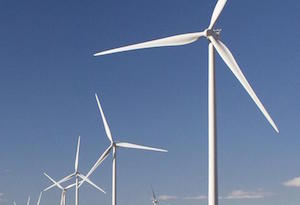 Marketplace Trending Wind, For America's Clean Energy Future