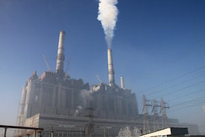 Why the CPP's Demise Doesn't Mean a Wholesale Return to Fossil Fuels